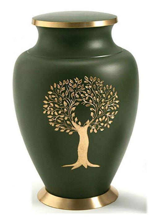 Tree of Life   $395.00    #41421