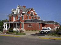 Gilbert-Fellers Funeral Home