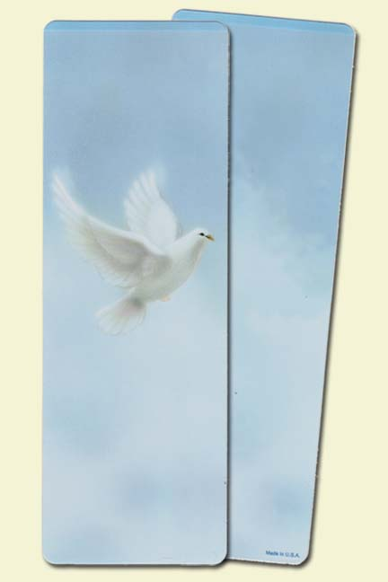 Dove (3x9)