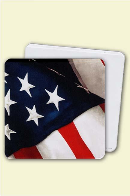 Flag (5x5)