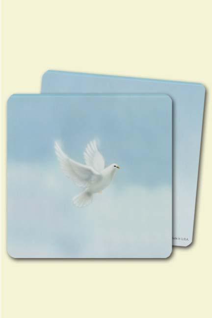 Dove (5x5)