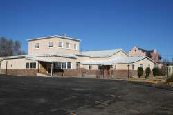 Gonzales Funeral Home