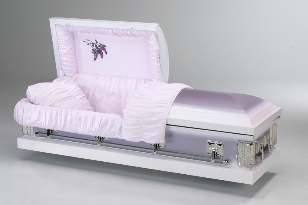 Lavender  1700