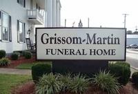 Grissom-Martin Funeral Home