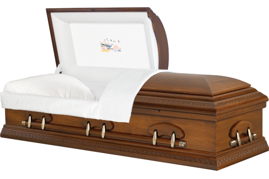 Greenview Funeral Home
