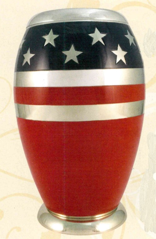 Urns Gaylord Community Funeral Home Amp Cremation Service