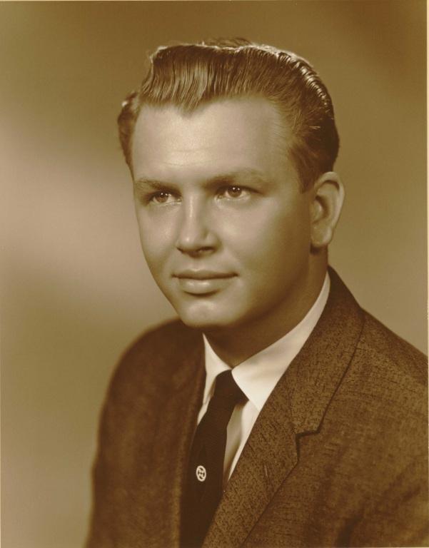 Bobby Hawkins