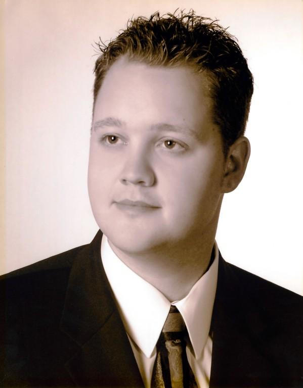 Trey Hawkins