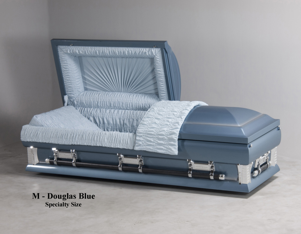 $2497 - Specialty Size