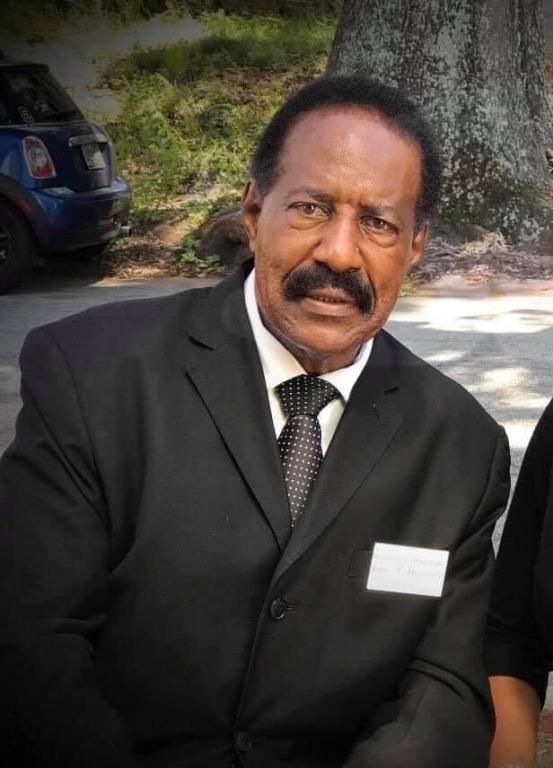 James E. Hollifield CEO