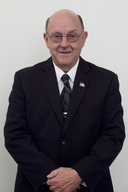 Robert Charland