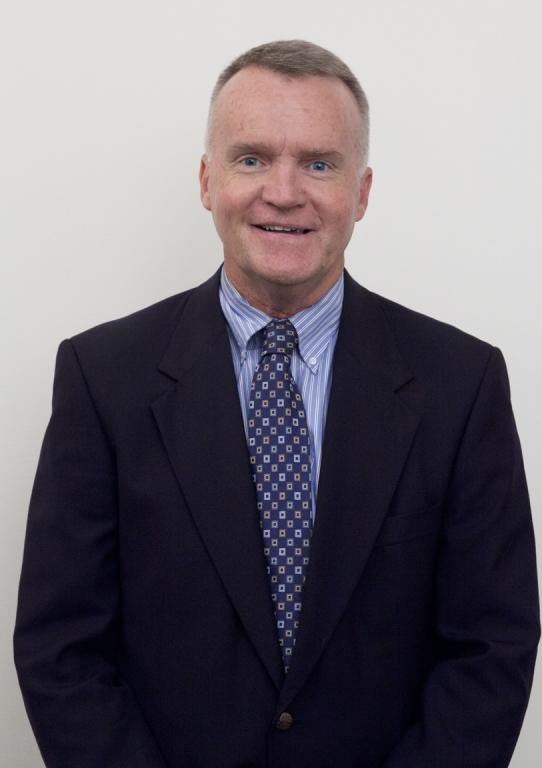 Tim Stebbins