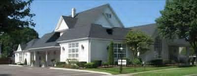 Hempel Funeral Home