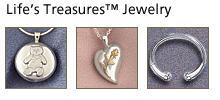 Life's Treasures Jewelry