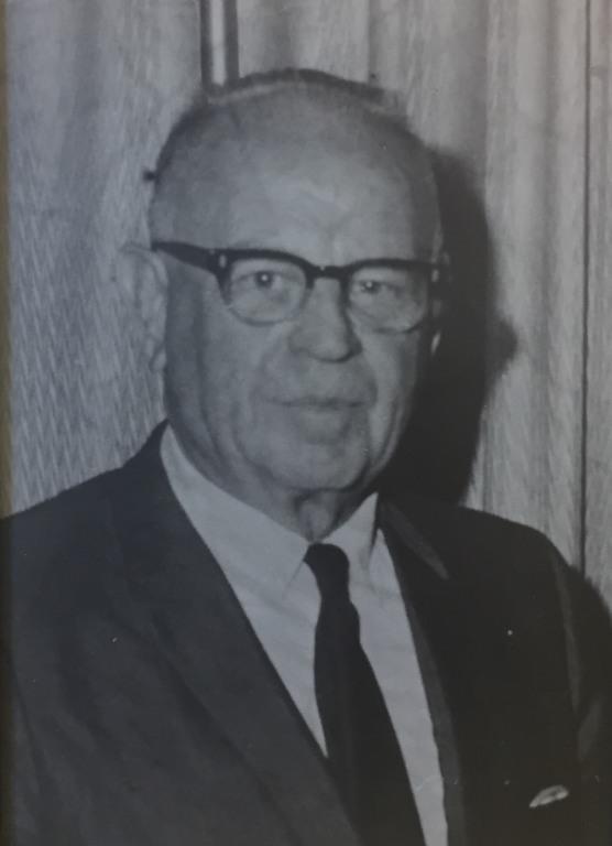 F.B. Hardy
