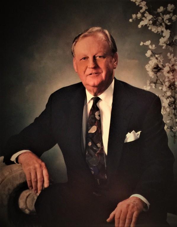 W.B. Hardy
