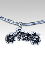 Motorcycle - CS139 / $75.00 + Tax - Includes Chain