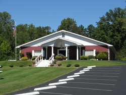 Jones  Son Funeral Home