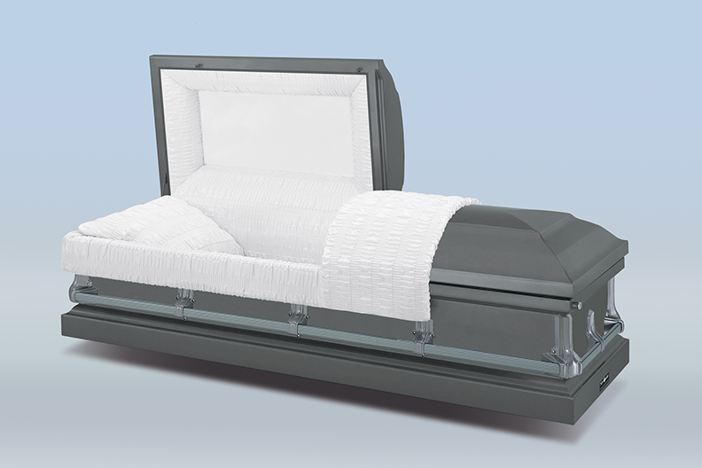 Long-Contres Funeral Homes | Northern Cambria PA funeral home and ...