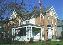 McPeek-Hoekstra Funeral Home