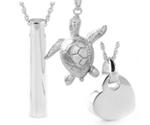 Keepsakes, Statuary, and Jewelry