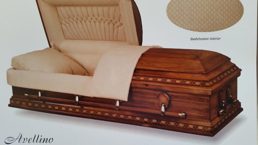 Plowe Funeral Home