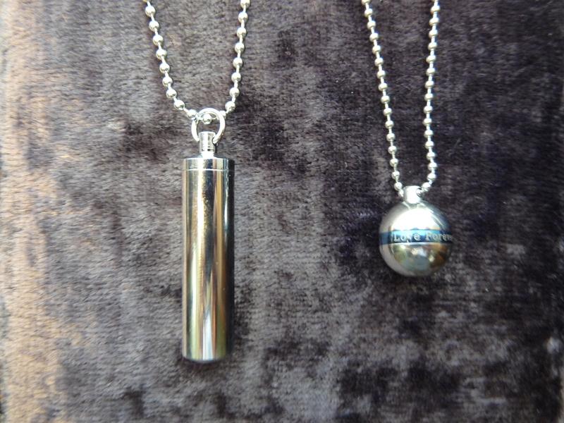 Keepsake Jewellery $45.00