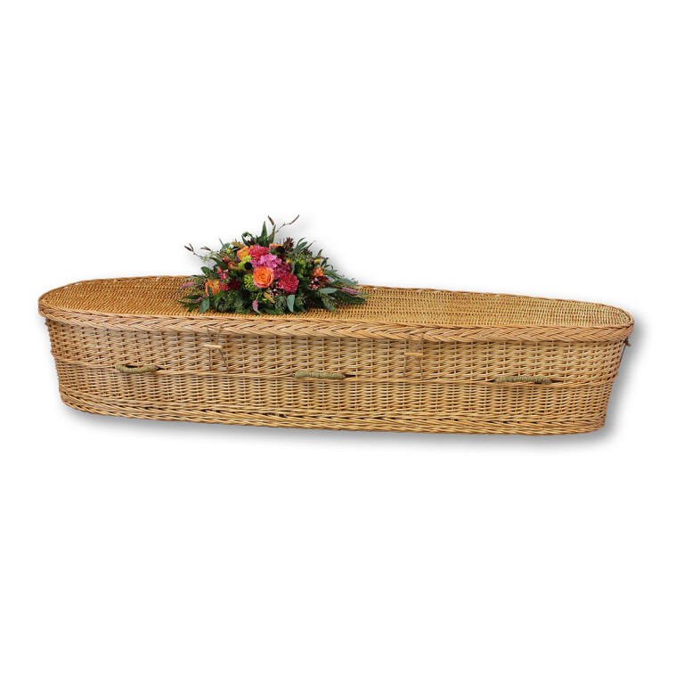 Woven Willow $1,485