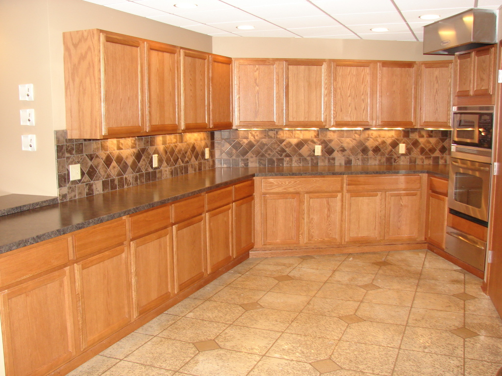 Serving Kitchen