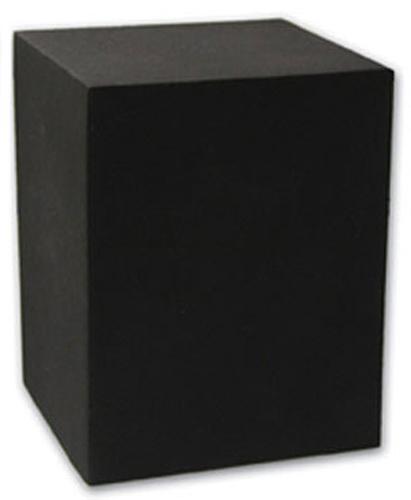 Standard Black Box