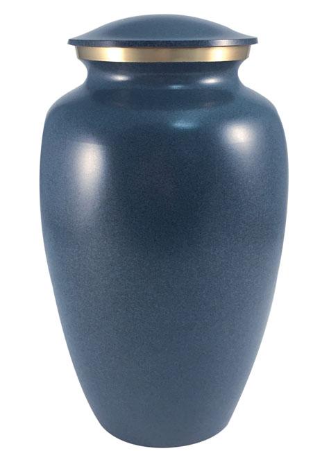 Maus Blue