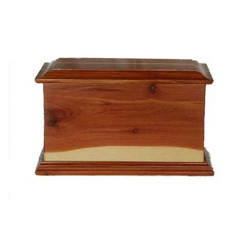 Cedar Wood  275