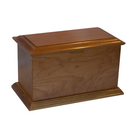 Oak Wood  275