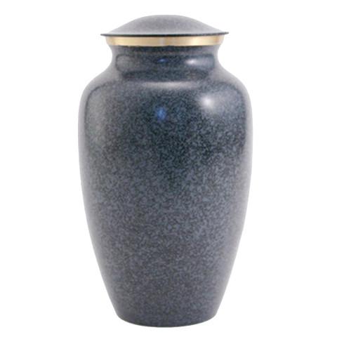 Blue Granite  150