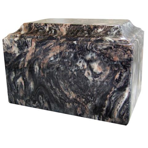 Granite Marble 200