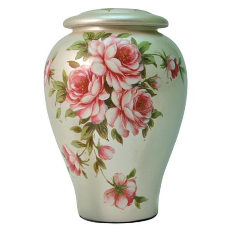 Rose Garden  275