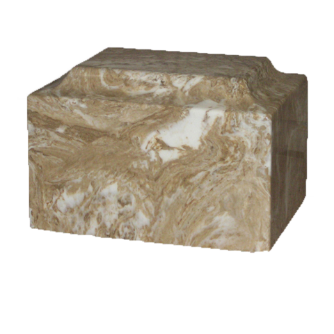 Tan Cultured Marble 200