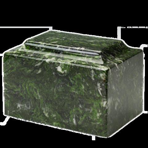 Verde Marble 200