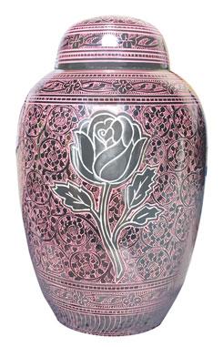 Urns | OK Cremation & Funeral Home, LLC  | Oklahoma OK