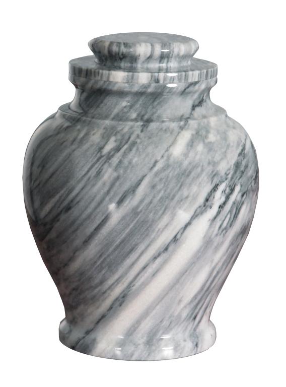 Serenity Cashmere Grey