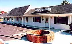Carl U. Eggleston Funeral Establishment