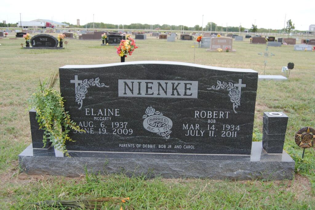 Nienke