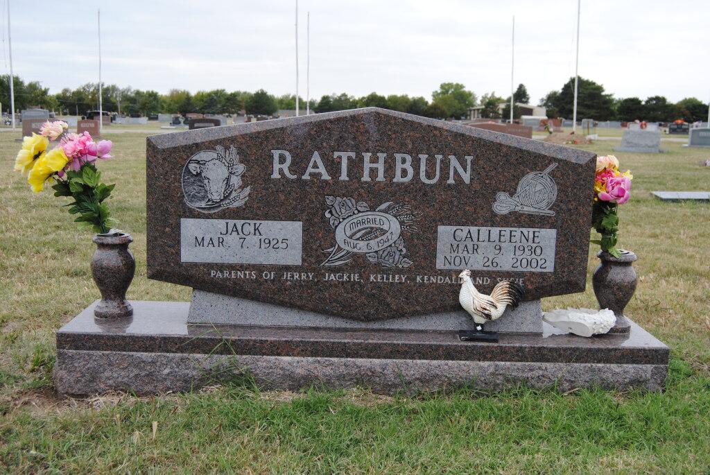 Rathbun