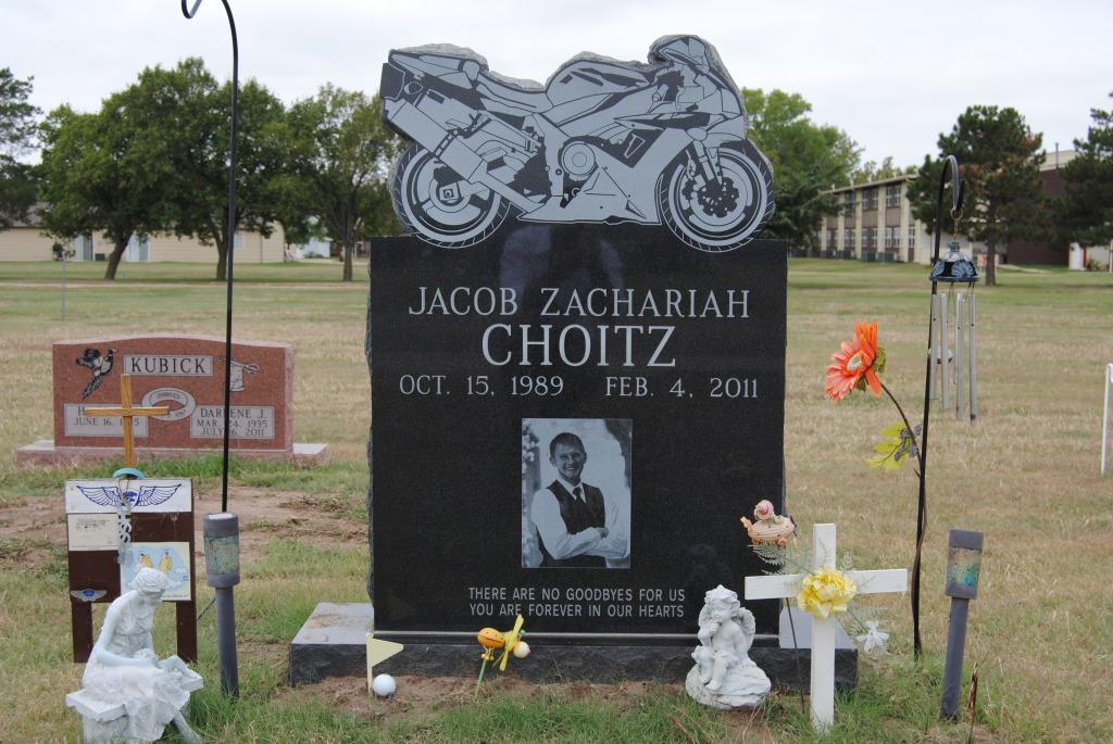 Choitz