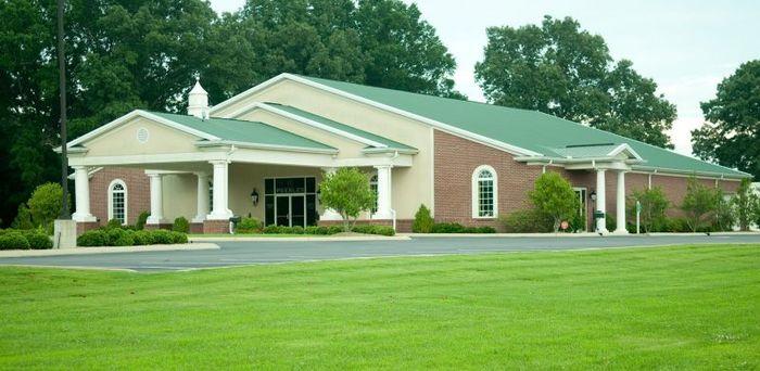 Peebles Funeral Home Obituaries
