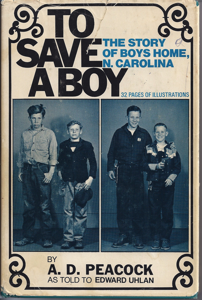 book, 1971 publication