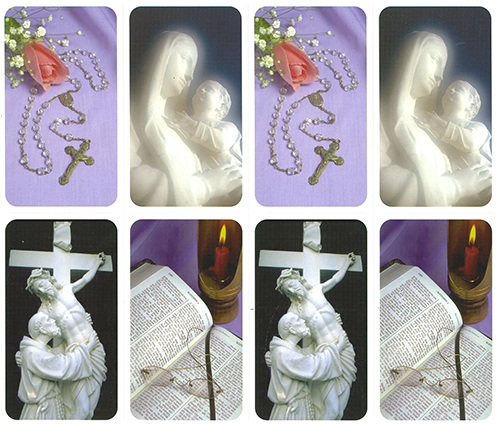 Rosary Series