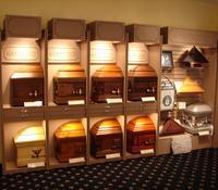Hardwood Selections
