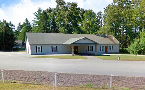 Still Oaks Funeral  Memorial Home