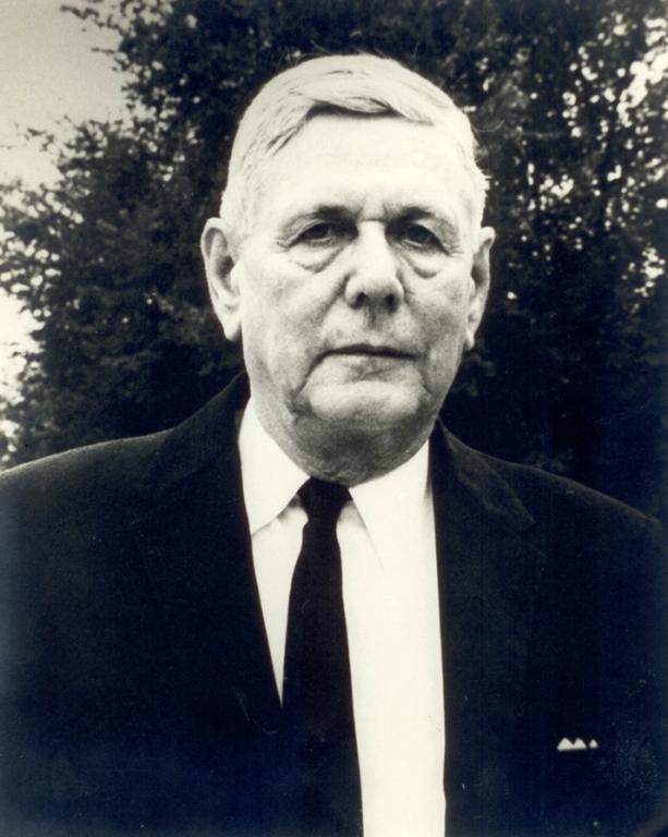 Emil W. Quernheim